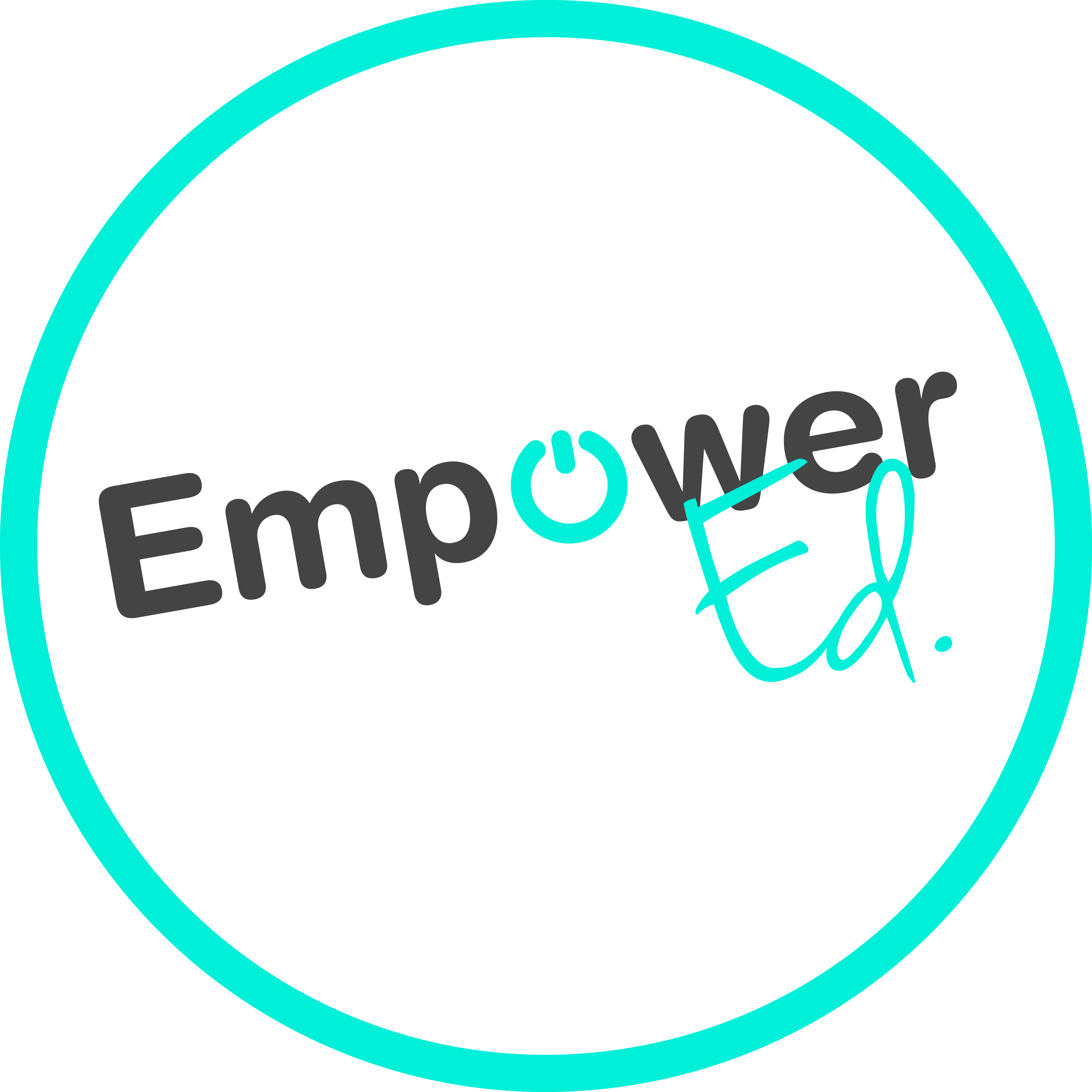 EmpowerEd logo_new_optionshealth