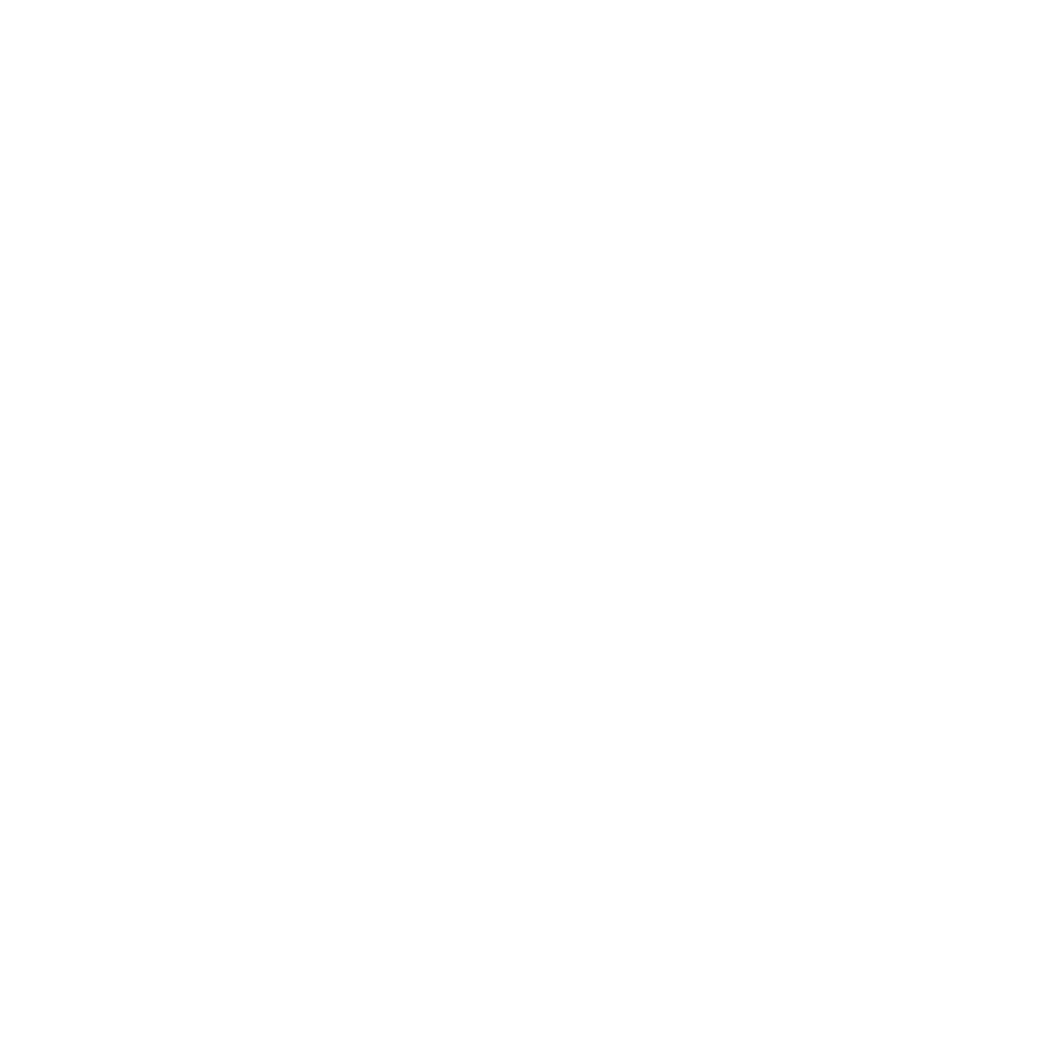 healthy future icon_white