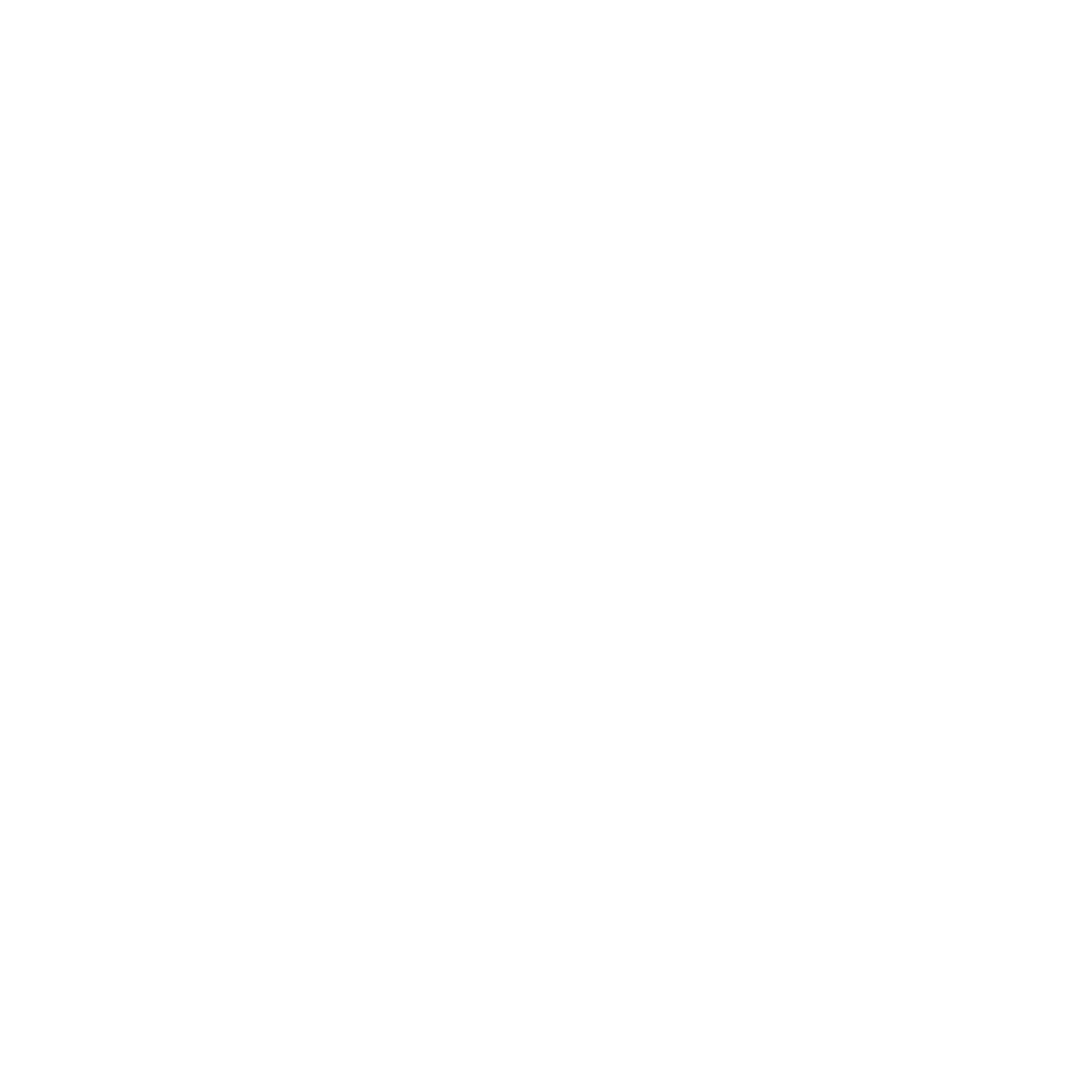 truth about sex icon_white