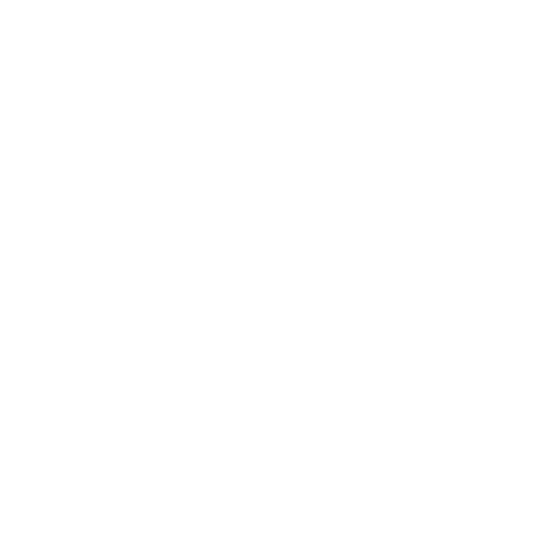 Let's Talk About Sex Icon_white
