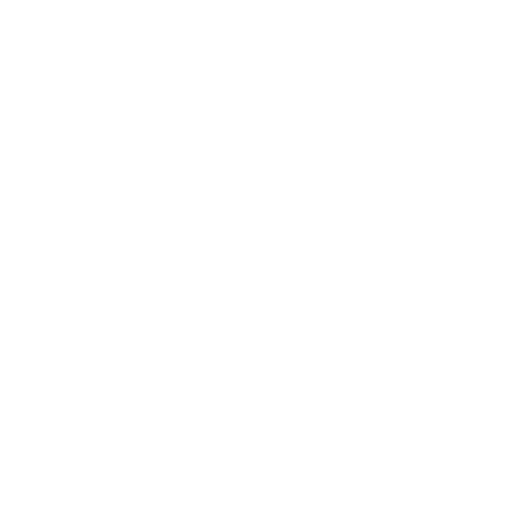 healthy relationships icon_white